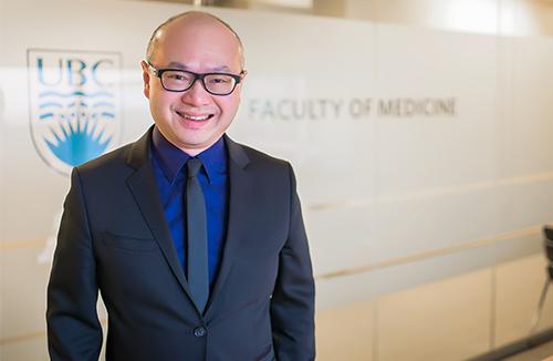 Dr. Roger Wong_Web
