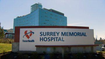 surrey-memorial-hospital