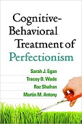 CBT Perfectionism