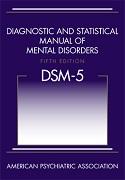 DSM Cover