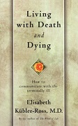 Living with Death and Dying Cover