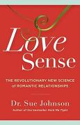Love Sense Cover