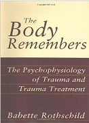 The body remembers cover