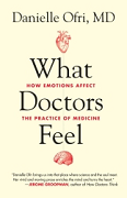 What Doctors Feel Cover