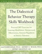 the-dialectical-behavior-therapy-skills-workbook cover