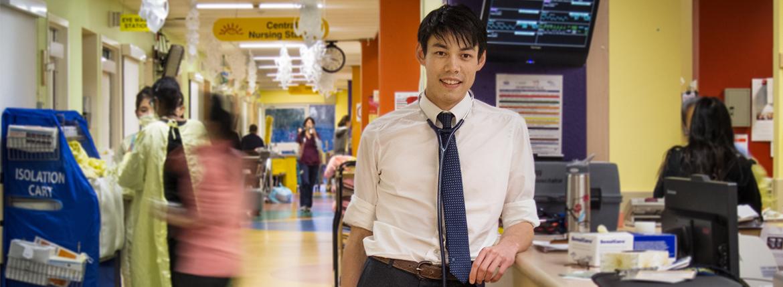Transition into Practice   Postgraduate Medical Education