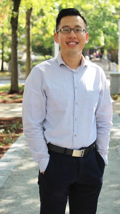 Dr. Aaron Wong_Vertical