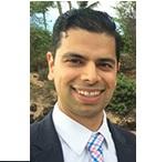 vikram-saghaney_member-profile