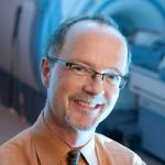 Dr. Bruce Forster